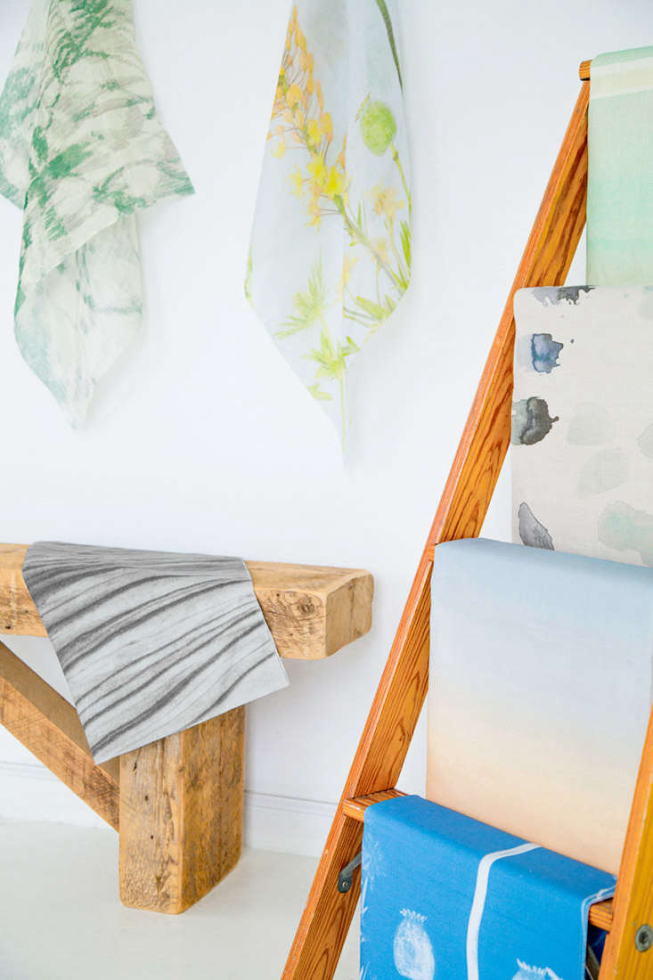 cope textiles fabric curtains 7