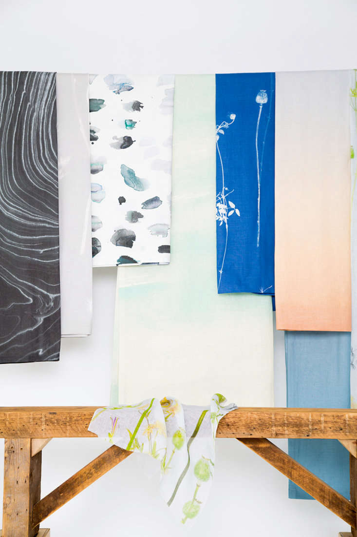 cope textiles fabric curtains 8