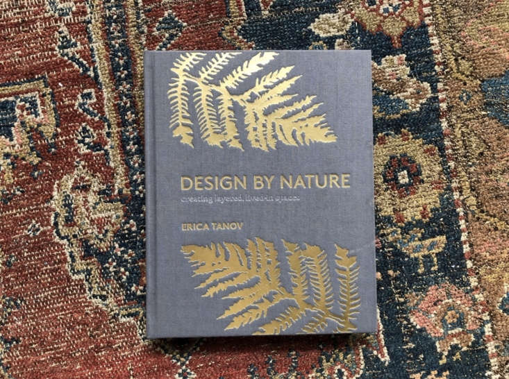 Design by Nature: Creating Layered, Lived-In Spaces, $