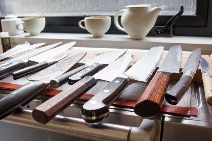 elisabeth prueitt chad robertson kitchen 3