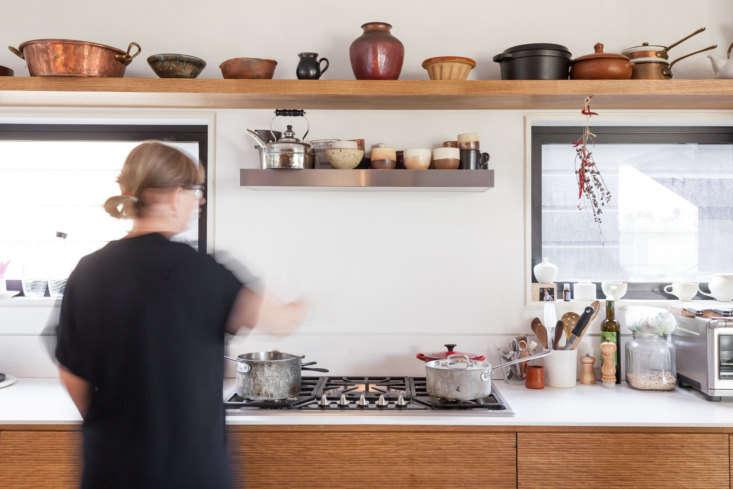 elisabeth prueitt chad robertson kitchen 6