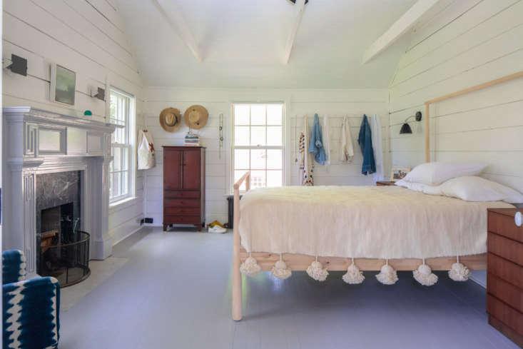 elizabeth roberts bellport beach house 13