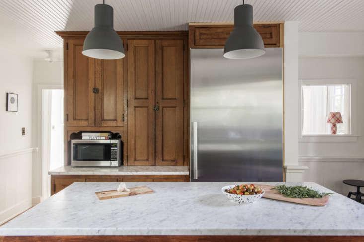 elizabeth roberts bellport kitchen detail 2