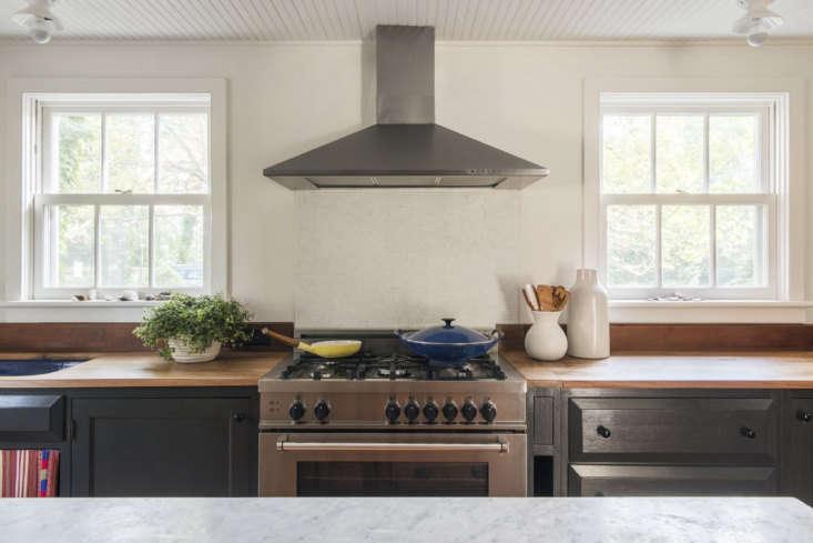 elizabeth roberts bellport kitchen detail