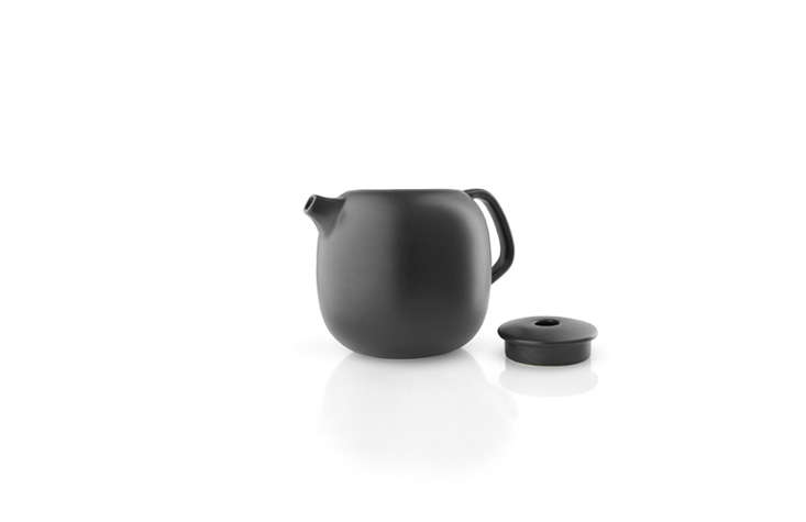 A simple Nordic Teapot; $99.
