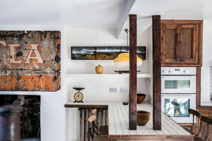 graham carter kitchen modern house 2