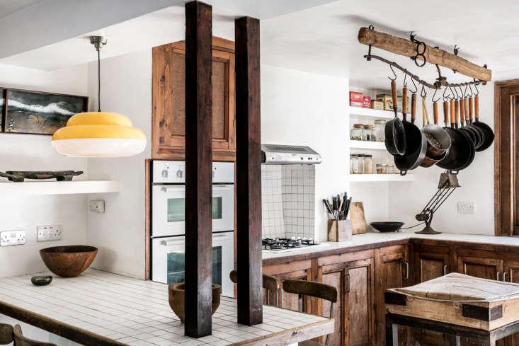 graham carter kitchen modern house 4