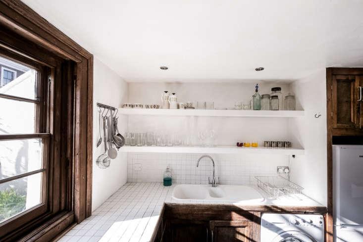 graham carter kitchen modern house 6