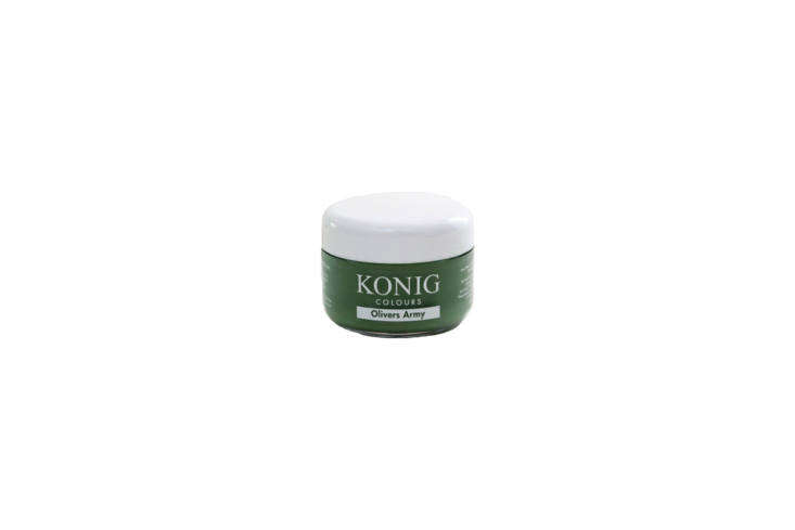 konig paints by vanessa galloway has a line of eco friendly paints that are wat 16
