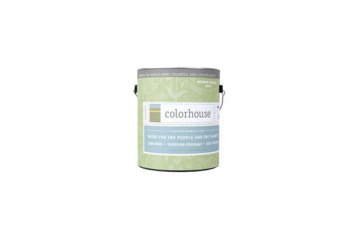 portland, oregon&#8\2\17;syolo colorhouse offers premium no voc interior  17