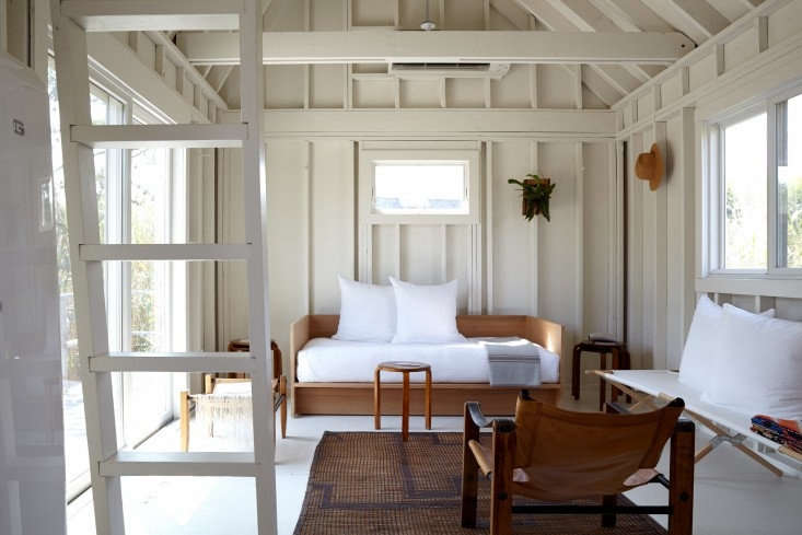 7 Favorites The Enduring Appeal of the Donald Judd Daybed portrait 3_13