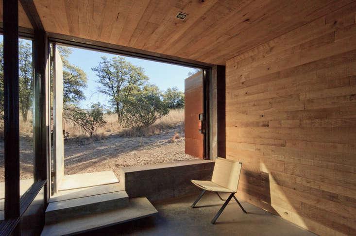 casa caldera arizona desert modern house 21