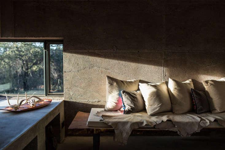 casa caldera arizona desert modern house 26