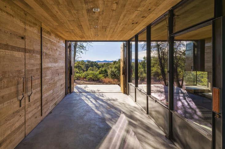 casa caldera arizona desert modern house 6