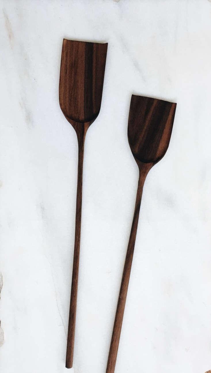 two tree studios wood utensils 3