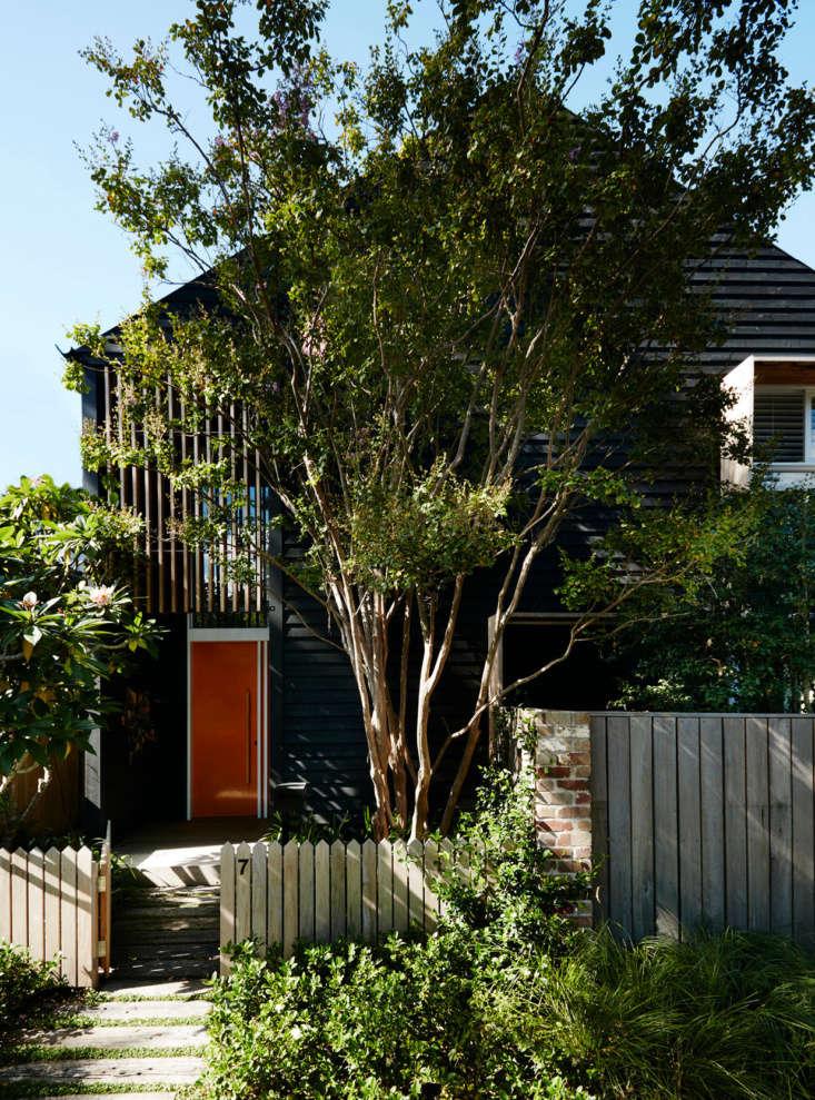 william dagnar bondi beach sydney barn house 2
