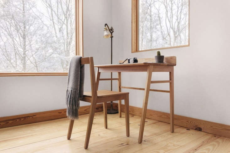 akron street furniture 1