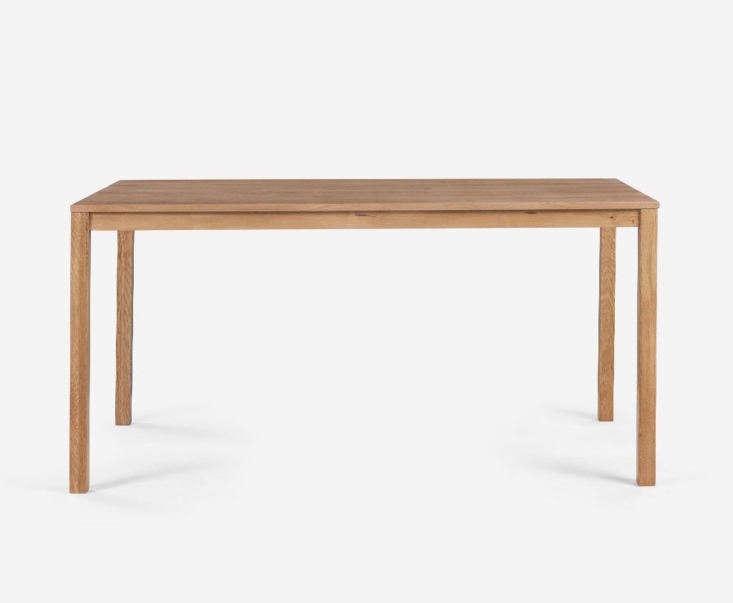 akron street furniture 11
