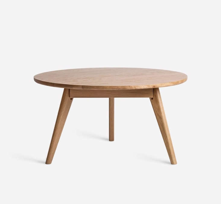akron street furniture 14