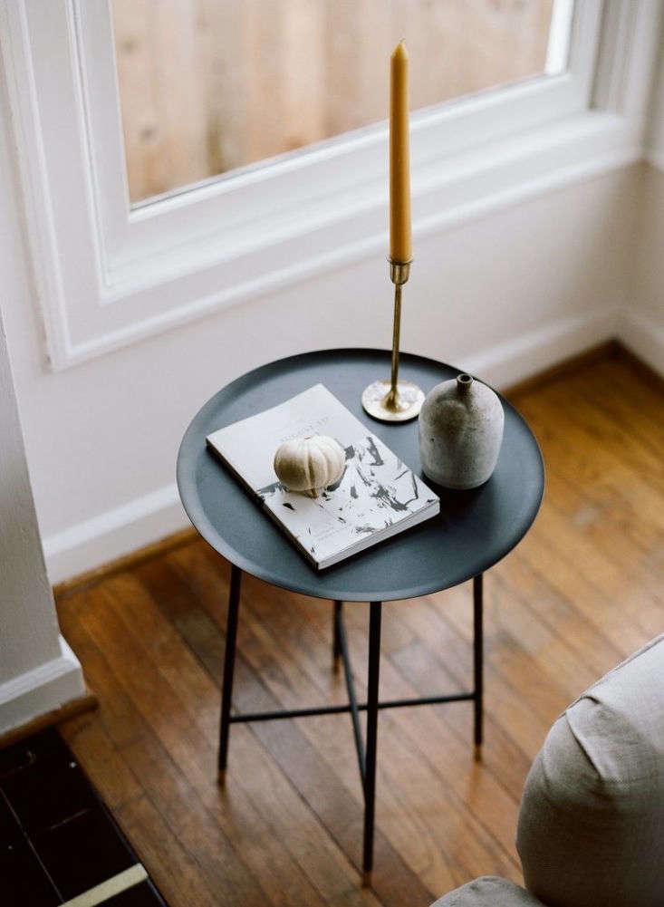 akron street furniture 3