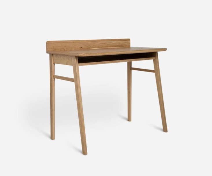 akron street furniture 7