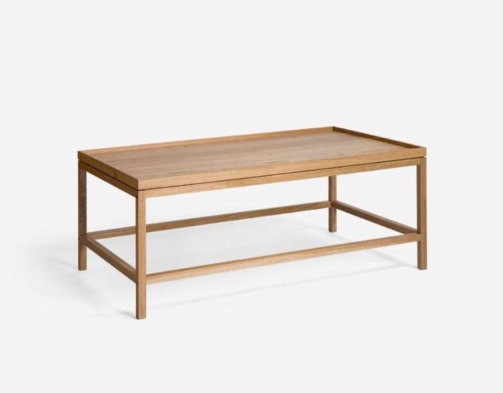 akron street furniture 8