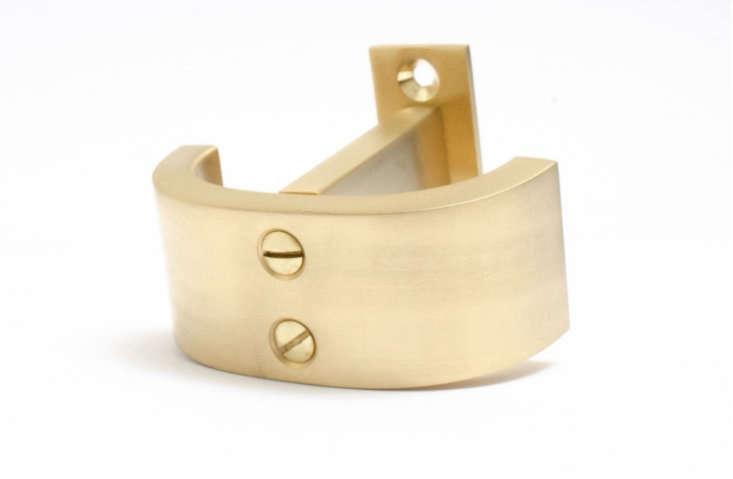 baccman berglund brass hardware sweden 1