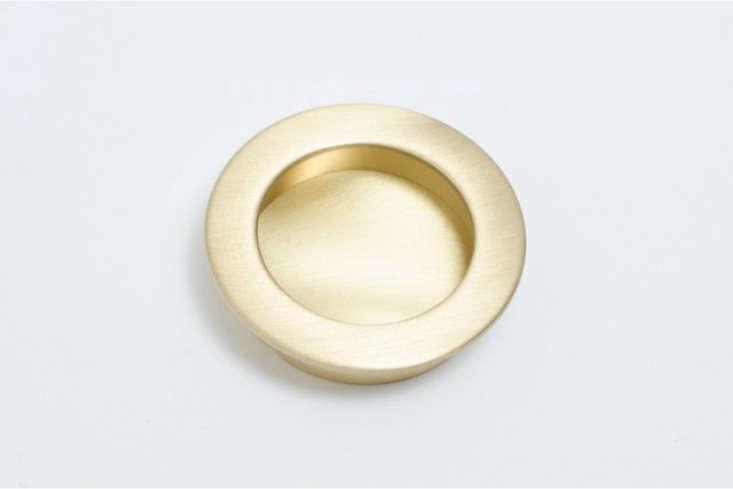 baccman berglund brass hardware sweden 4