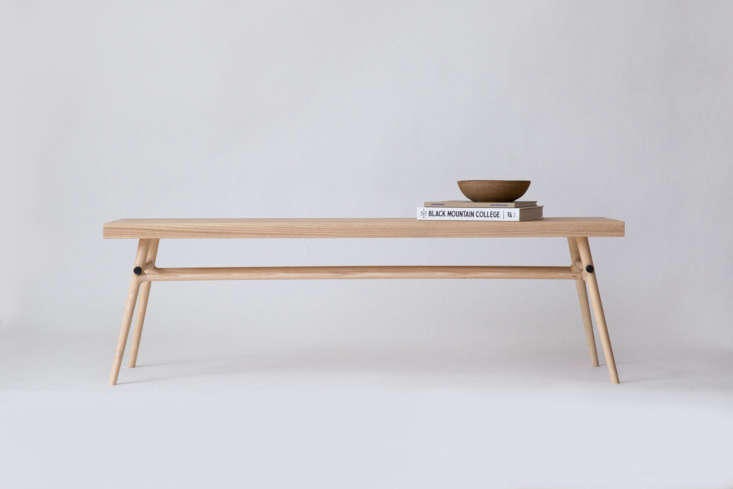 The Bough Collection from Kalon Sustainable Dining Furniture Inspired by Japanese Craftsmanship portrait 3_14