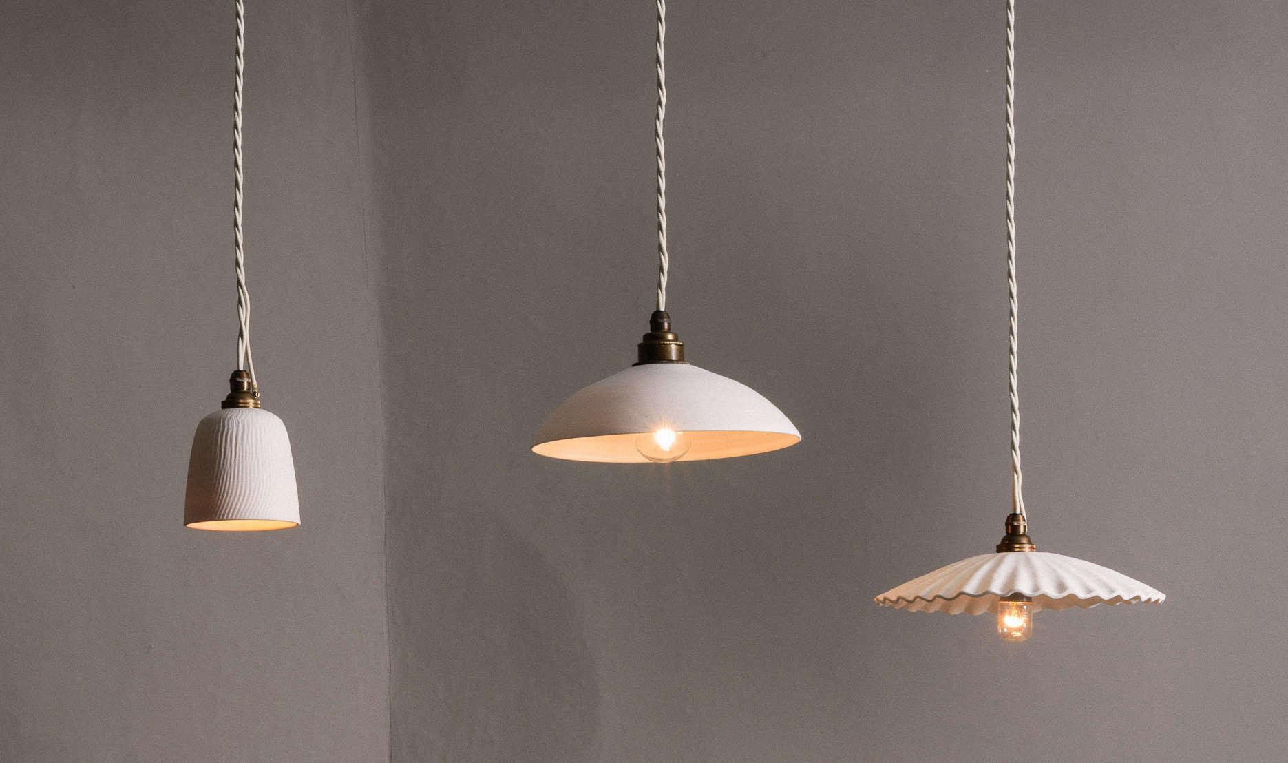 Hanging lights Kitchen lighting Porcelain pendant light Ceiling lights,special design lighting fixture Pendant lighting.Pendant lights