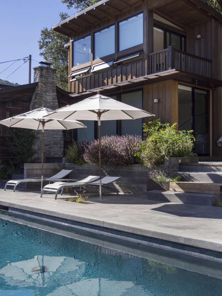 feldman marin landscape swimming pool 10