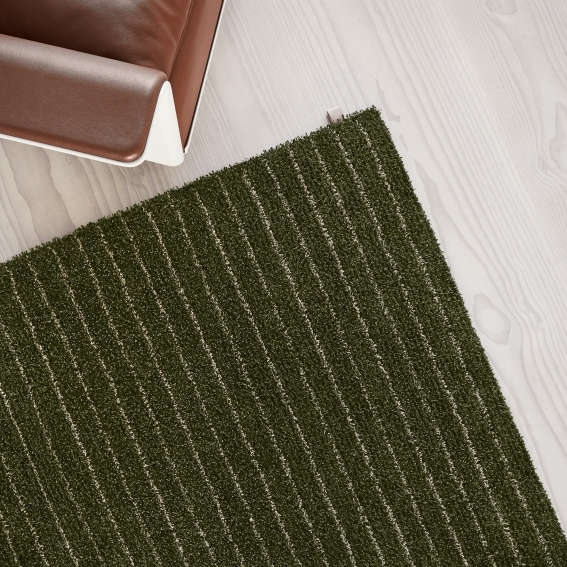 tappa rug from ilse crawford gronska collection for kasthall 11