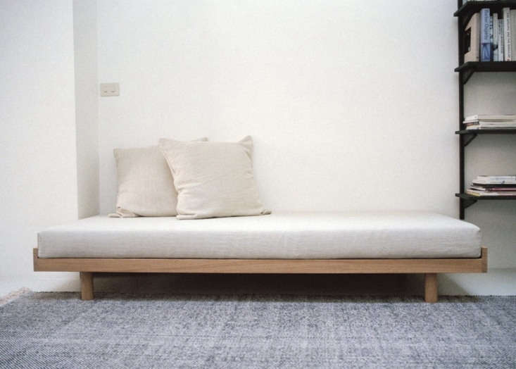 marina bautier daybed