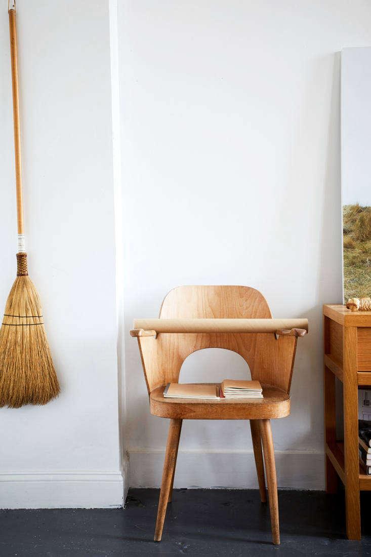 paul gross broom dana gallagher 2018  copy
