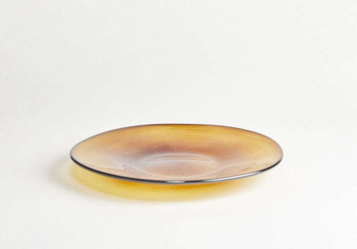 tpe fresco colored glass 5