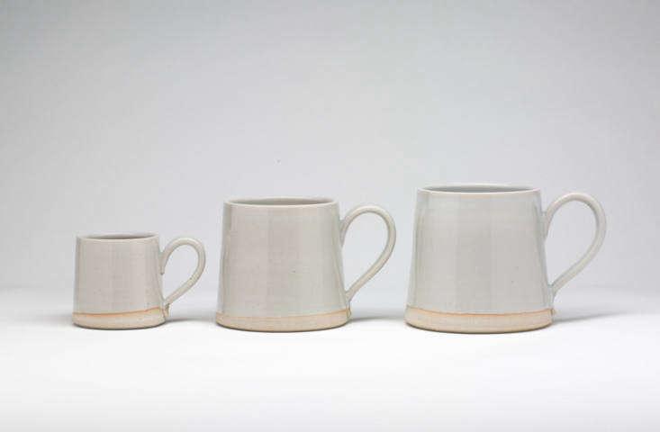 west field river mugs