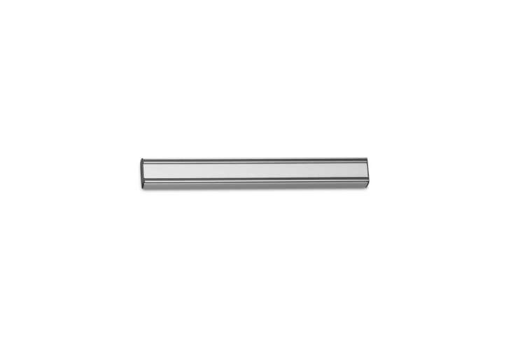 The Wüsthof Satin Finish Magnetic Knife Holder Bar is $59.95 for the -inch size at Williams-Sonoma.