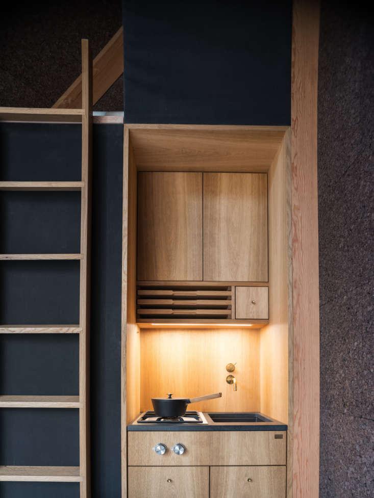 handmade wooden kitchen specialists kbh københavns møbelsnedkeri(which tran 13