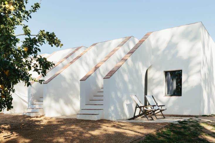 architect vânia brito fernandes worked with her partners joana carmo simões a 10