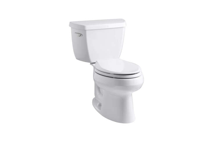 highly rated for performance coupled with water savings, the high efficiency, \ 11