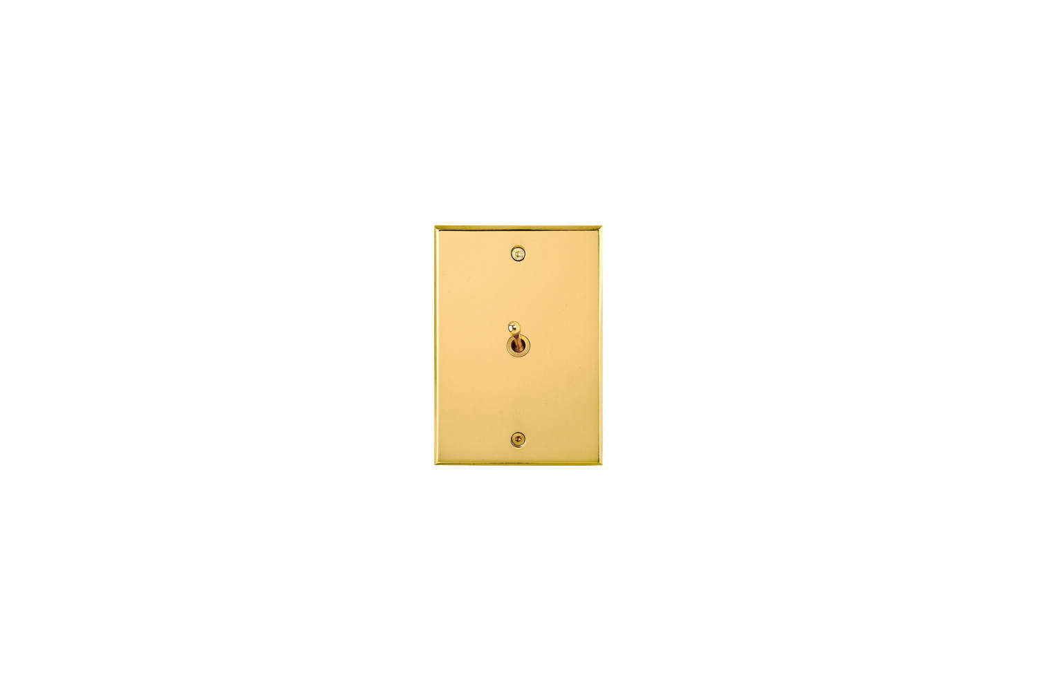for a similar classic brass french style light switch and dimmer, meljac&#8 19