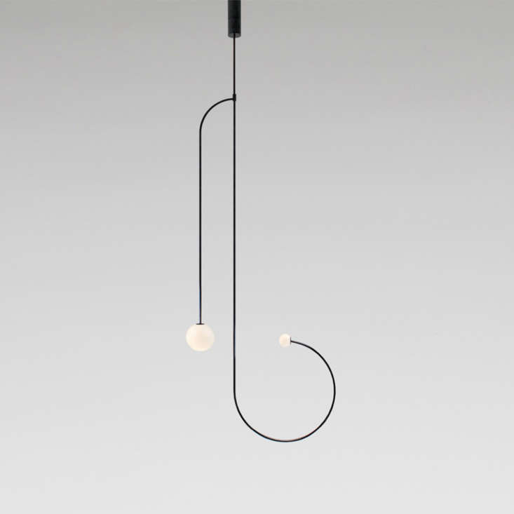 Another from Michael Anastassiades&#8