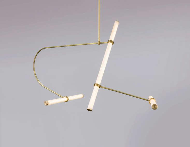 Israeli designer Naama Hofman&#8