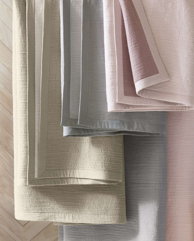 a brand new product for fall—the haven quilt, which features a reversible des 12