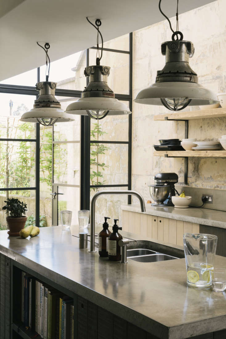 the brushed stainless steel undermountdouble bowl sink and thef\2 sq faucet 16