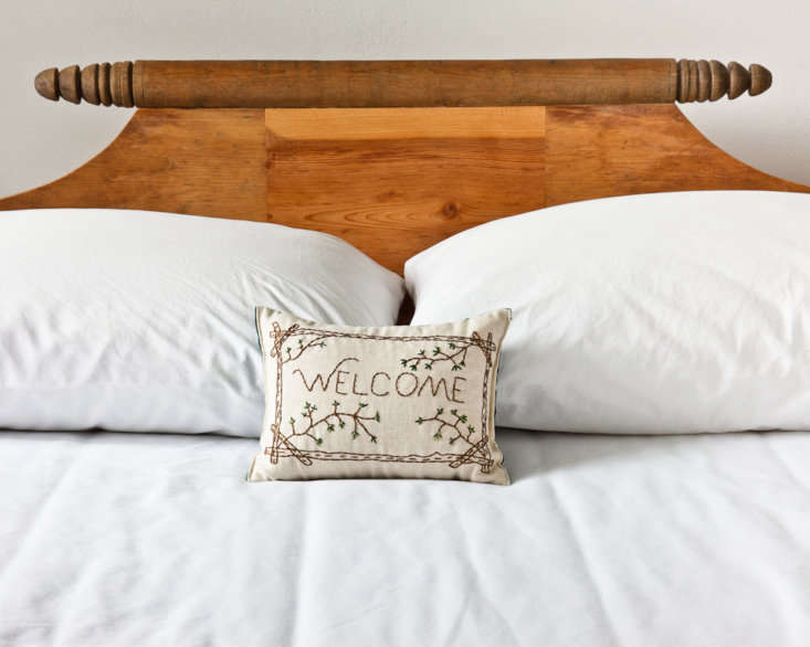 sugar tools maine shop balsam pillow
