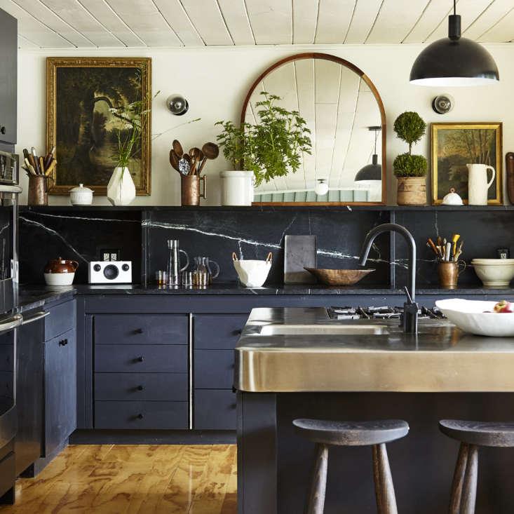 this   (fromthe woodhouse lodge: designer megan pflug&#8\2\17;s catskills 9