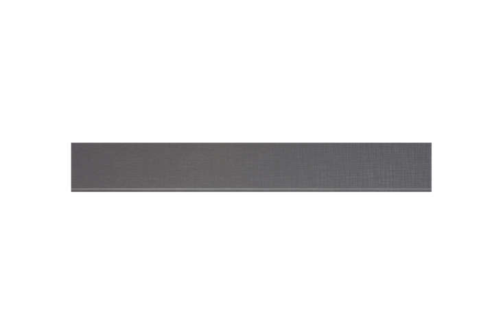 another popular variety:woodhaven woven charcoal gray planks, which have a li 15