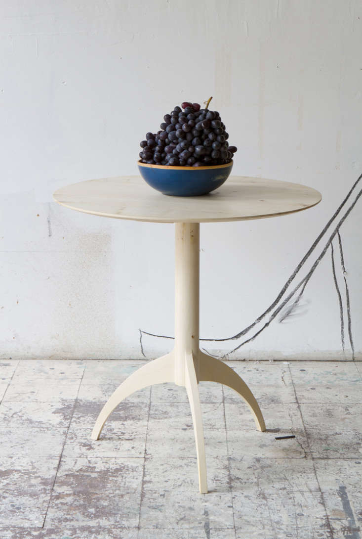 themanago table is the most petite of persico&#8\2\17;s four dining table 16