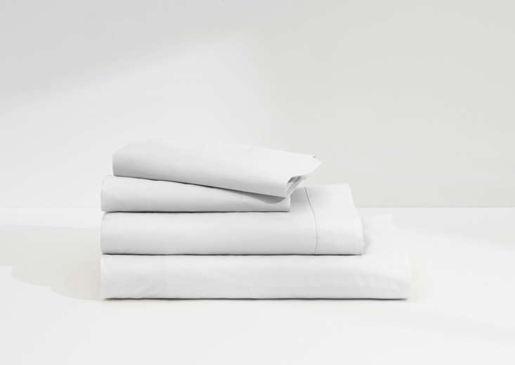 complete the set with casper&#8\2\17;s cool supima cotton sheets, which are 11
